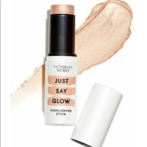 just say glow highlighter stick